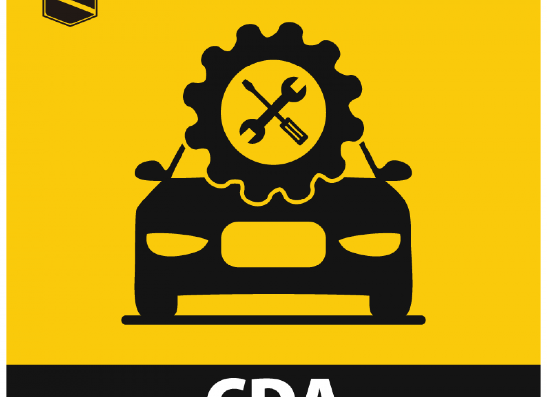 CDA-AUTORIZADOS