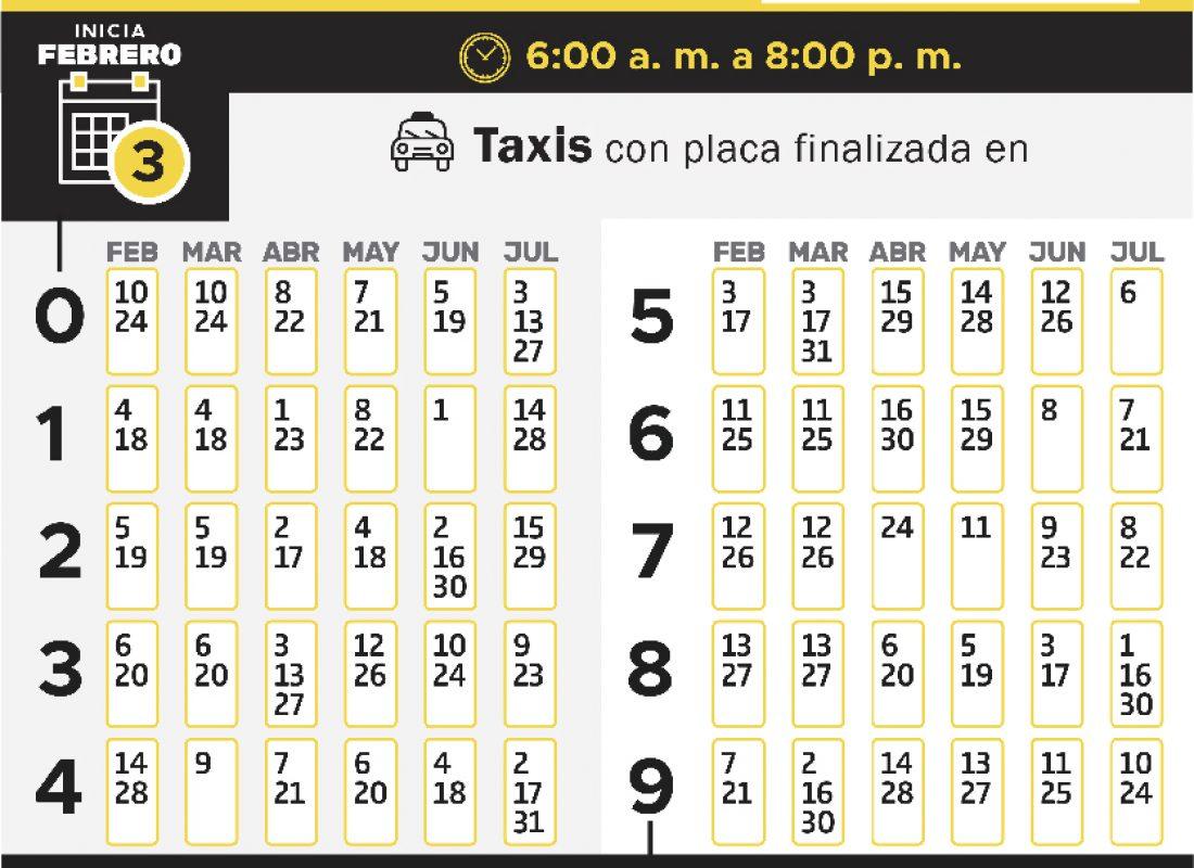 2020taxisF_Mesa_de_trabajo_1