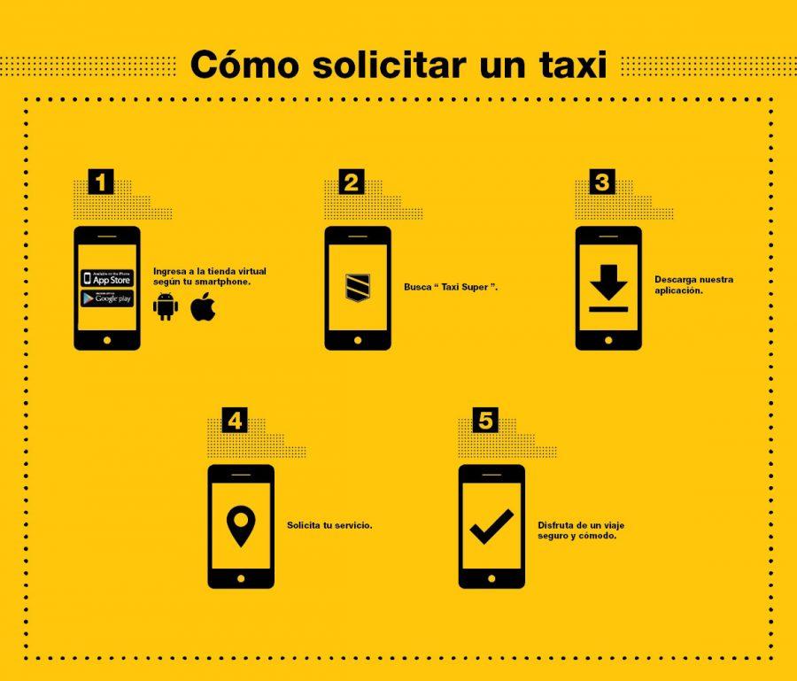 Como-pedir-un-taxi