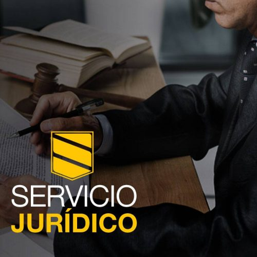 Juridicp